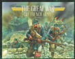 The Great War - French Army Expansion